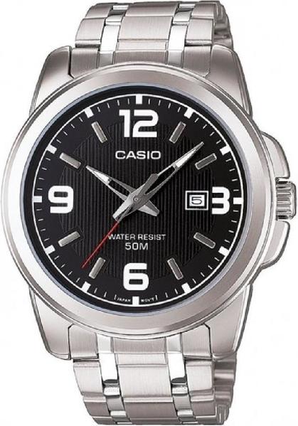 Casio WATCH UR - MTP-1314D-1A