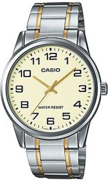 Casio WATCH UR MTP-V001SG-9