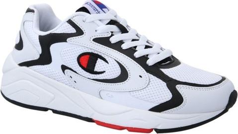 Champion Sneakersy LEXINGTON 200
