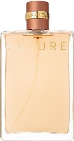 Chanel Allure Woman Woda Perfumowana 100ml TESTER + GRATIS