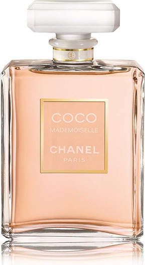 Chanel Coco Mademoiselle Woda Perfumowana 100ml TESTER + GRATIS