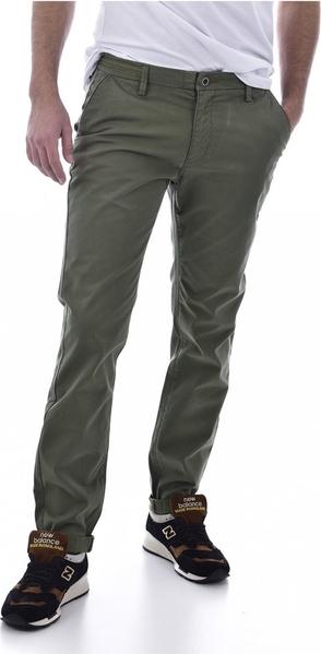 Chinosy Kaporal w stylu casual