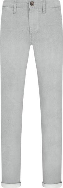 Chinosy Pepe Jeans w stylu casual