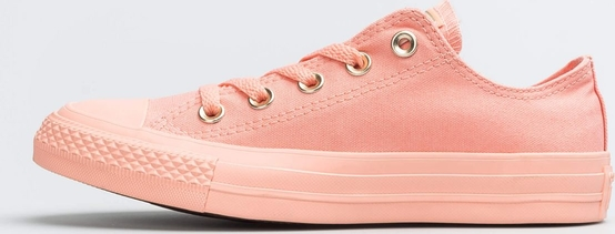 Converse CHUCK TAYLOR ALL STAR OX 560683C