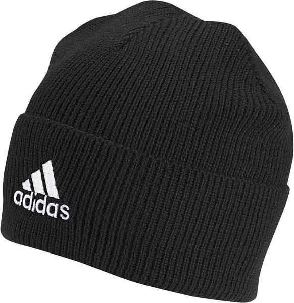 Czapka Adidas Teamwear