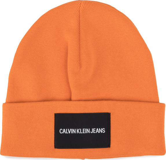 Czapka Calvin Klein