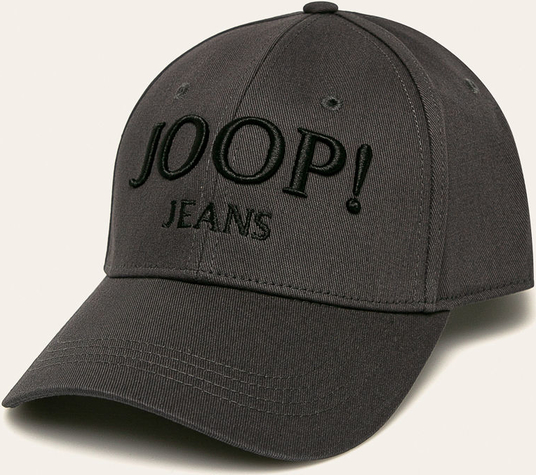 Czapka Joop!