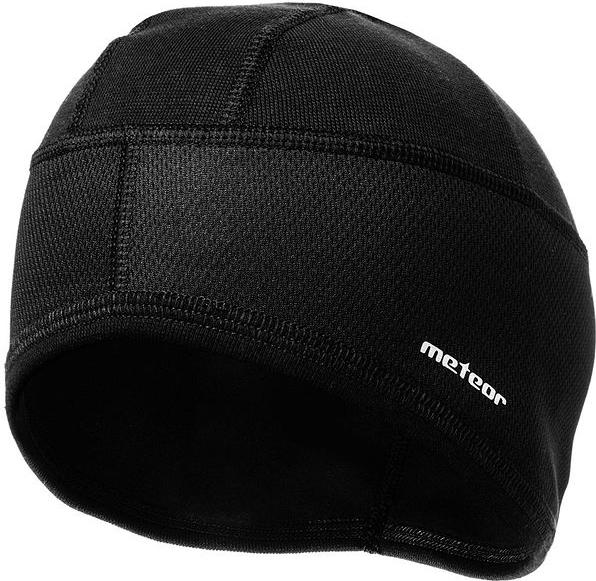 Czapka Meteor