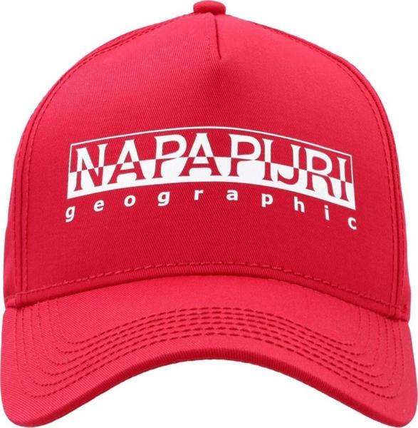 Czapka Napapijri
