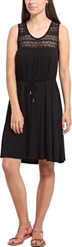 Czarna sukienka Berydale