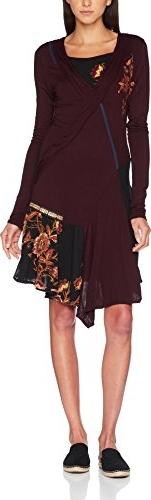 Czarna sukienka joe browns