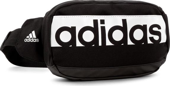 936379f02b518 Czarna torba adidas