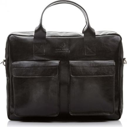Czarna torba producent niezdefiniowany