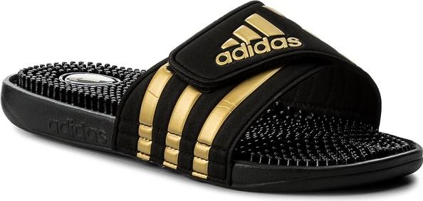 buty adidas letnie meskie