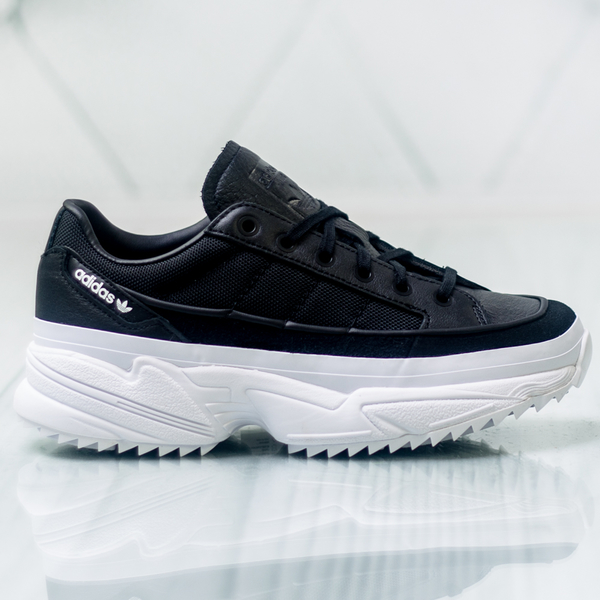 adidas buty na platformie