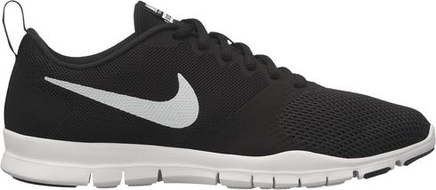 Stała usługa Czarne buty sportowe Nike sznurowane Buty Damskie Buty sportowe YC JNDFYC-1