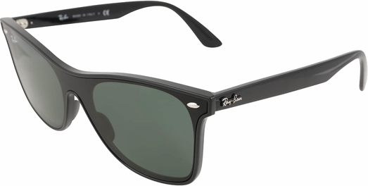 Okulary damskie Ray-Ban Akcesoria Damskie Okulary damskie LZ SXRGLZ-1 85% ZNIŻKI