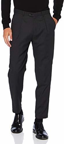 Czarne spodnie amazon.de