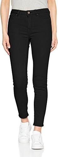 Czarne spodnie edc by esprit