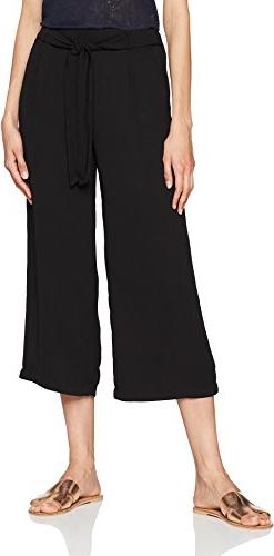 Czarne spodnie Tally Weijl