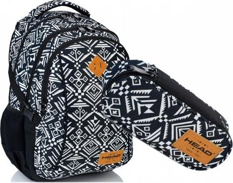e0d1d8bafa158 Czarny plecak Astra