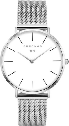 Damski zegarek CHRONOS 0237