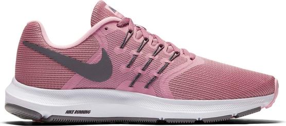 quality design 3352f 8a2c7 Damskie buty wmns nike run swift 909006-600 nike, kolor - 909006-600,  rozmiar - 37,5, płeć - women