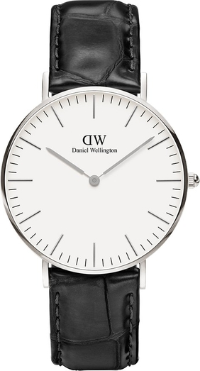 DANIEL WELLINGTON DW00100058