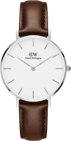 DANIEL WELLINGTON DW00100183