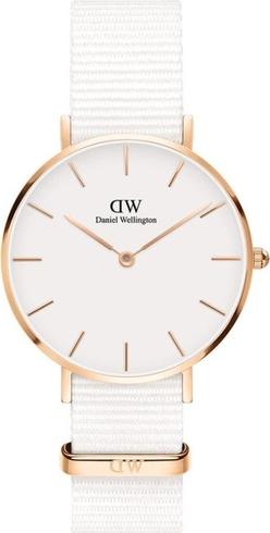 DANIEL WELLINGTON DW00100311