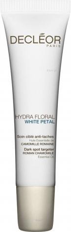 Decléor Hydra Floral White Petal Korektor na przebarwienia 15ml