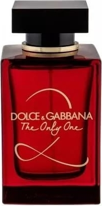 Dolce & Gabbana Dolce&Gabbana The Only One 2 Woda Perfumowana 100 ml TESTER + GRATIS