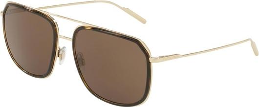 Dolce & Gabbana okulary przeciwsłoneczne Dolce & Gabbana DG 2165 132673
