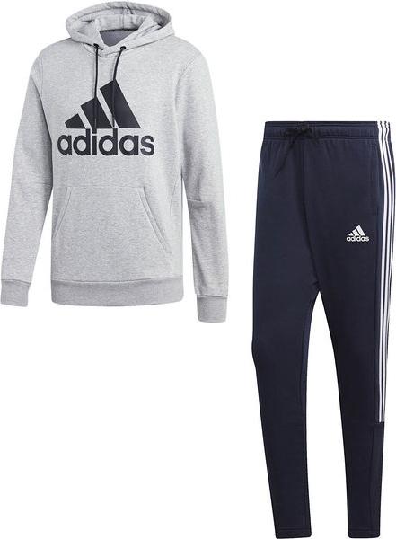 Dres Adidas