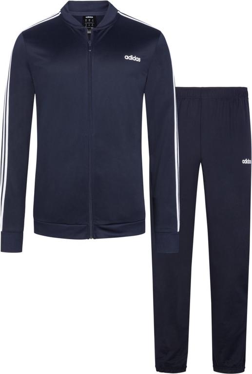 Dres Adidas z plaru