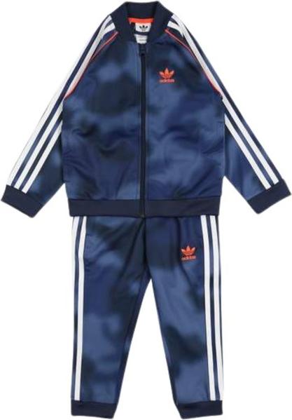 Dres dziecięcy Adidas
