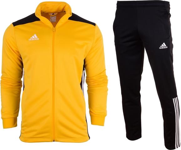 Dres kompletny adidas meski regista cz8625 / cz8634