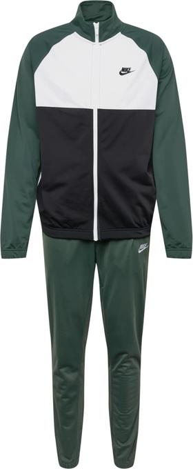Dres Nike Sportswear
