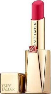 Estée Lauder Estee Lauder Pure Color Desire Rouge Excess Lipstick pomadka do ust 302 Stun 3.1g