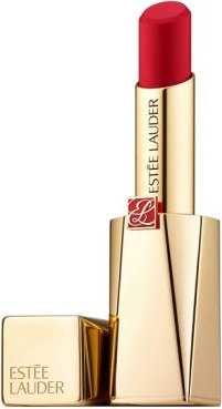 Estée Lauder Estee Lauder Pure Color Desire Rouge Excess Lipstick pomadka do ust 304 Rouge Excess 3.1g