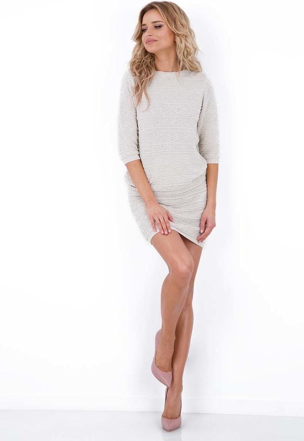 Fobya w stylu casual z bawełny