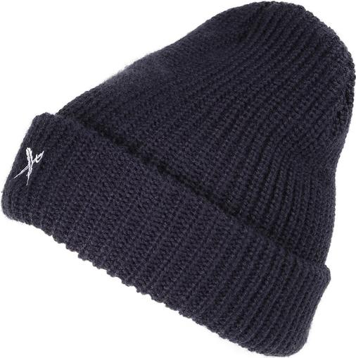 Granatowa czapka Iriedaily
