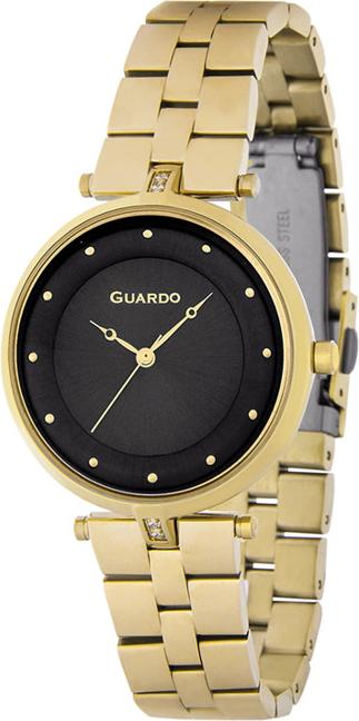 GUARDO - 11394(1)-4 (zu014d)
