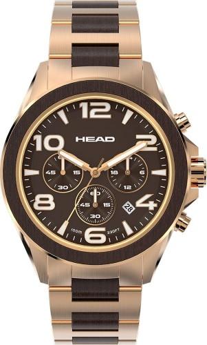 HEAD HE-001-03 DOSTAWA 48H FVAT23%