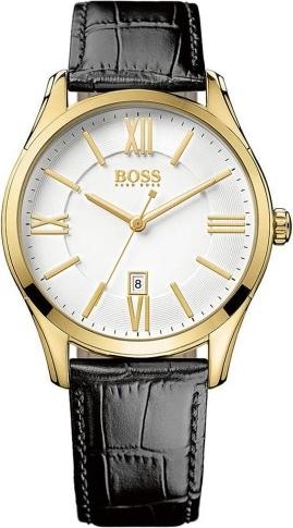 Hugo Boss Ambassador HB1513020 43 mm