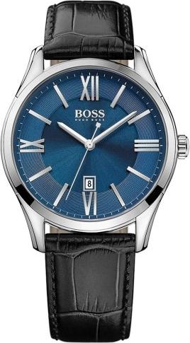 Hugo Boss Ambassador HB1513386 43 mm