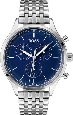 Hugo Boss Companion HB1513653 42 mm