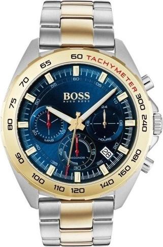 Hugo Boss Intensity HB1513667 44 mm