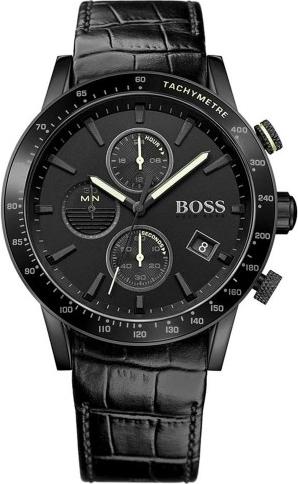 Hugo Boss Rafale HB1513389 44 mm