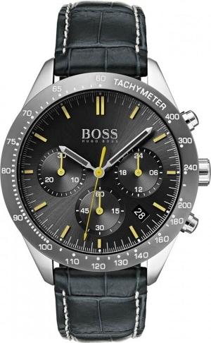 Hugo Boss Talent HB1513659 42 mm